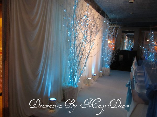 photo 56 of MagicDecor