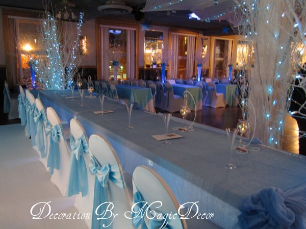 photo 57 of MagicDecor