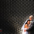 130x130_sq_1342586958702-bestweddingphotographytorontojc23