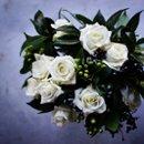 130x130 sq 1266086944615 flowers