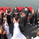 130x130 sq 1266096882780 wedding2