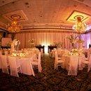 130x130 sq 1313790878433 ballroom