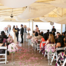 130x130 sq 1428590314895 weddingpanorama