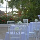 130x130 sq 1428590607623 ballroom terracecb