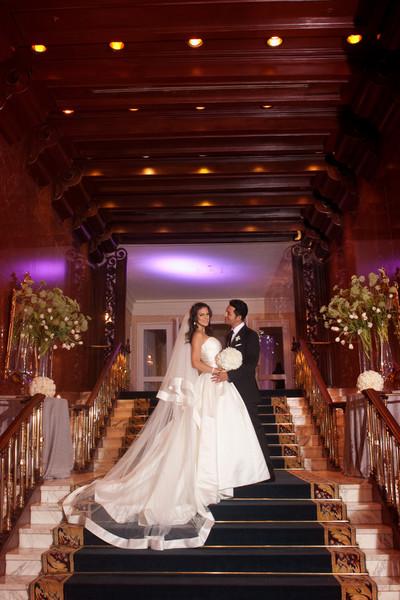 El San Juan Resort Amp Casino A Hilton Hotel Reviews