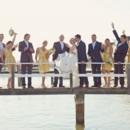 130x130_sq_1385416812602-brigid-and-brad-wedding-favorites---06