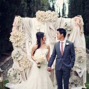 130x130_sq_1385417164286-hoffman-wedding245---copy80