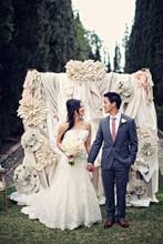 220x220_1385417164286-hoffman-wedding245---copy80