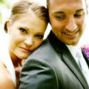 130x130_sq_1393345635350-bride-kell