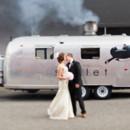 130x130_sq_1406590361641-mastin-studio-skillet-airstream-wedding-1