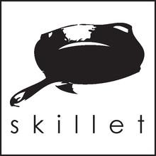 220x220_1406591371200-fb-logo-profile-photo