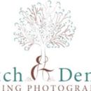 130x130 sq 1487611259 cbfe301e9725f430 mitchanddenice logo web
