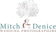 220x220 1487611259 cbfe301e9725f430 mitchanddenice logo web