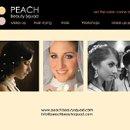 130x130 sq 1272579654023 peach