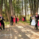 130x130 sq 1421340731043 toris garden weddin party in the trees2