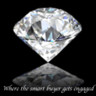 Diamond Wholesalers image