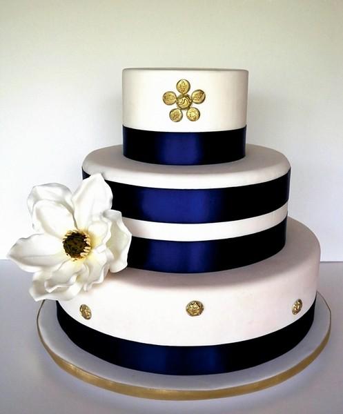 sugar fancies miami fl wedding cake. Black Bedroom Furniture Sets. Home Design Ideas