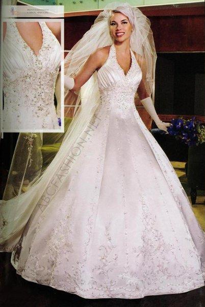 Abc Fashion Grand Prairie Tx Wedding Dress