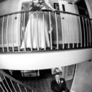130x130_sq_1394818686980-klotter-wedding-60