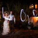 130x130 sq 1394818698124 napier wedding 207