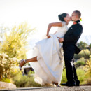 130x130 sq 1394818714443 perry wedding 62