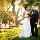 130x130 sq 1394818728791 perry wedding 110