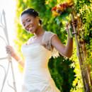 130x130_sq_1394818752404-perry-wedding-119