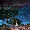 130x130_sq_1394818794096-smallwood-wedding-139