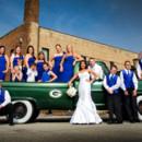 130x130 sq 1394818871765 zamiatowski wedding 167