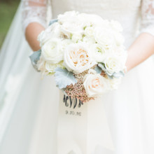 220x220 sq 1485555049516 kelsey combe photography  hamptons weddings weddin