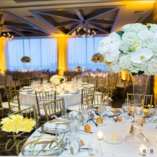 220x220 sq 1485555376517 hamptons wedding florist sag harbor weddings monta
