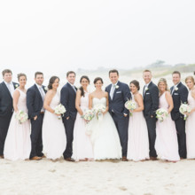 220x220 sq 1485555483117 kelsey combe photography  hamptons weddings weddin