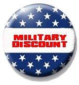220x220 1317576358593 militarydiscount