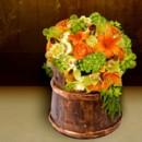 130x130 sq 1389718014959 floralarrangement700x87