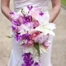 130x130 sq 1397577248708 bridal boquet