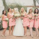 130x130_sq_1410118990623-bear-wedding-232