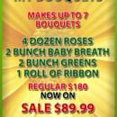 130x130_sq_1410119062298-bigrose.bouquets