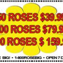 130x130_sq_1410123042272-rosebig.-50roses