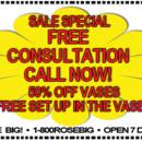 130x130_sq_1410123044717-rosebig.consultation