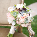 130x130 sq 1418087394562 bridal bouquet of the week2