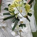 130x130 sq 1418087593535 6. contemporary wedding bouquet