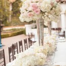 130x130 sq 1418087600102 28 sophisticated wedding centerpiece ideas