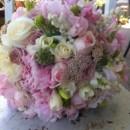 130x130 sq 1418087607908 31361 bridal bouquet