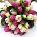 130x130 sq 1418087617590 125932 wedding flowers bridal bouquet 4