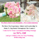 130x130 sq 1457369326832 bouquet copy
