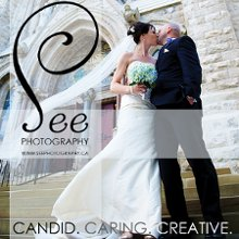 220x220 1266338825604 weddingwire