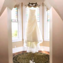 220x220 sq 1414429649804 southernmost house wedding dress