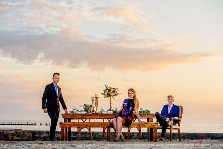 West Palm Beach Wedding Planners Reviews for Planners
