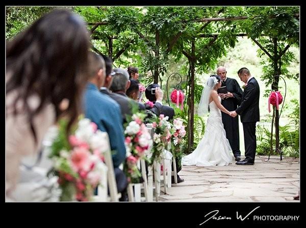 Jason w photography photography san jose ca for Wedding dress rental san jose