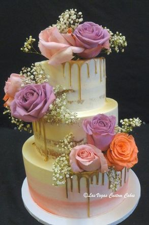 wedding cakes las vegas reviews henderson wedding cakes reviews for cakes 24881